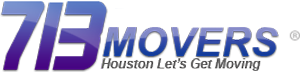 713 Movers Inc